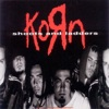 Shoots and Ladders - EP, Korn