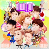 Download Lagu MP3 NCT DREAM - Chewing Gum