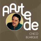A Arte de Chico Buarque