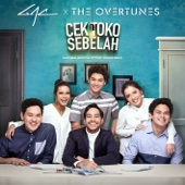 TheOvertunes - I-Still-Love-You