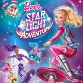 Barbie Uzay Macerası (Film Müziği) - EP