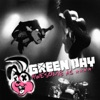 Awesome as **** (Live), Green Day