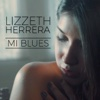 Mi Blues - Single
