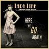 Imagem em Miniatura do Álbum: Here We Go Again