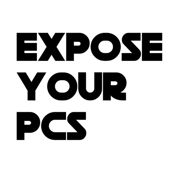 Expose Your PCs