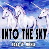 Into the Sky (From