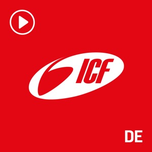 ICF München   Video-Podcast