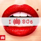 I Love the 90s - Ministry of Sound