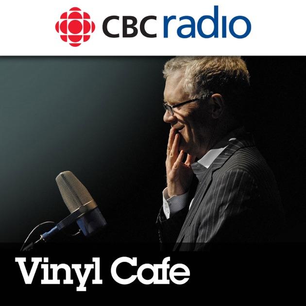 Cbc Download Vinyl Cafe 88