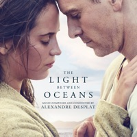 The Light Between Oceans - Official Soundtrack