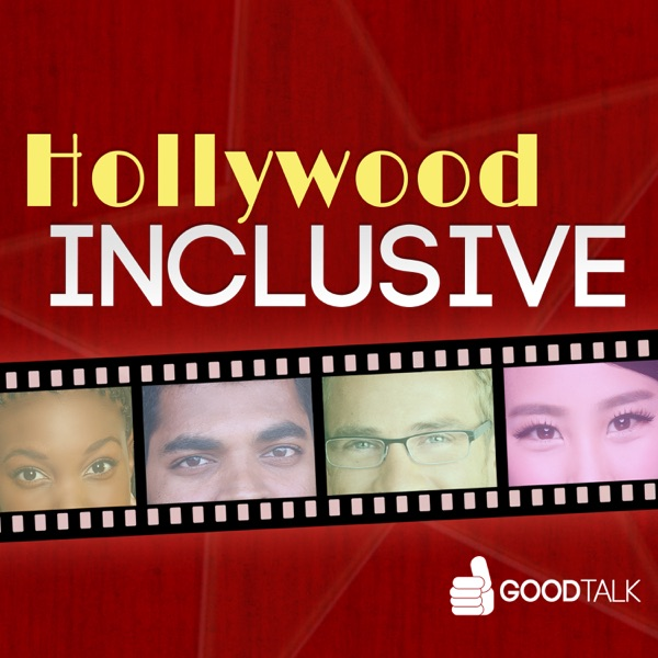 Hollywood Inclusive
