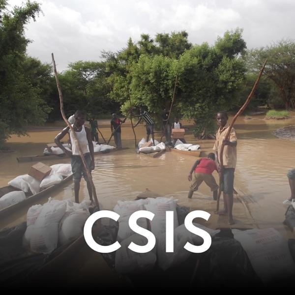 International Development - Video