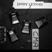 Daddy Lessons (feat. Dixie Chicks)