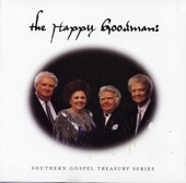 Southern Gospel Treasury Series - The Happy Goodmans