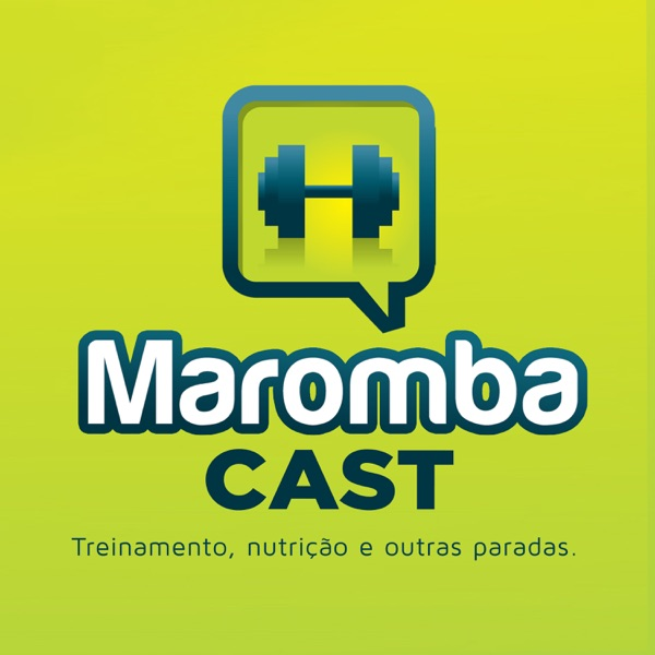 MAROMBA CAST