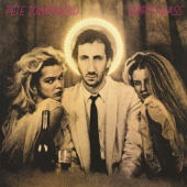 Download Pete Townshend - Let My Love Open the Door