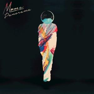 Mome - Alive