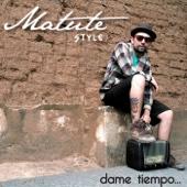 [Descargar] Dame Tiempo Musica Gratis MP3