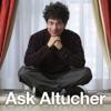 Ask Altucher