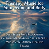 [Download] Healing (Sounds of Deep Cave) MP3