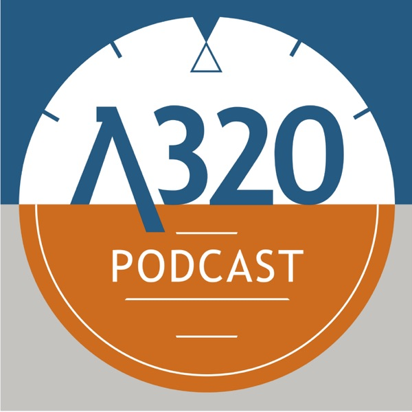 The A320 Podcast