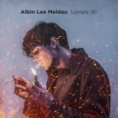 Lovers - EP - Albin Lee Meldau