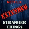 Stranger Things Extended Theme Soundtrack - Single