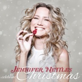 Circle of Love - Jennifer Nettles