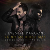 [Download] Ya No Me Duele Más (Remix) [feat. Farruko] MP3
