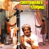 Chintamanee Surdas