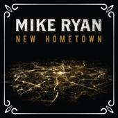 New Hometown - Mike Ryan Cover Art