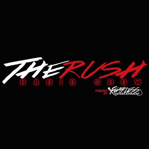 The Rush Radio Show