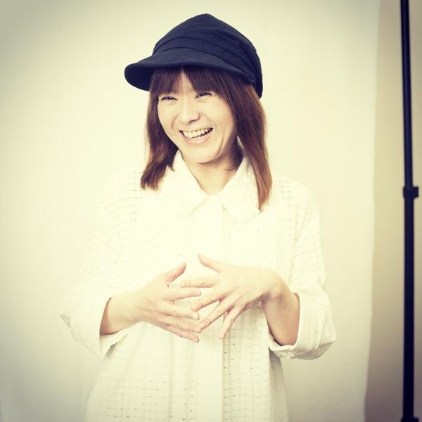 【恋する女性の駆け込み寺】菅野萌の音声ブログ