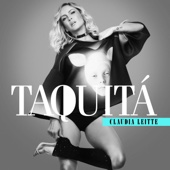 [Download] Taquitá MP3