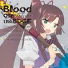 Blood on the EDGE - EP