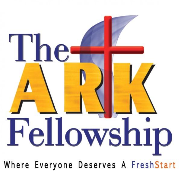 The Ark Fellowship