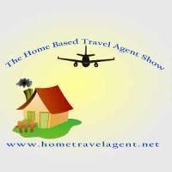 home based travel agency essay