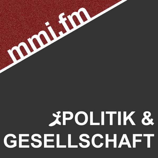 Politik & Gesellschaft – mmi.fm