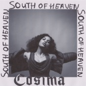 South of Heaven, Cosima