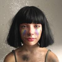 The Greatest (feat. Kendrick Lamar) - Sia Lyrics