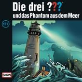 Folge 171: und das Phantom aus dem Meer
