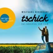 Tschick (Das Hörspiel zum Film)