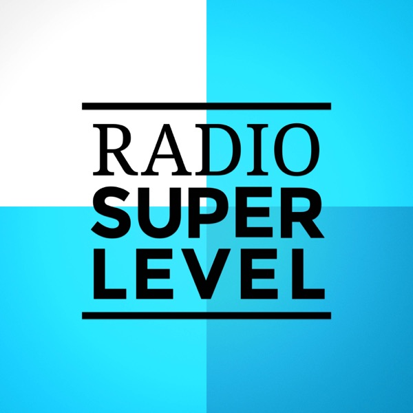Radio Superlevel