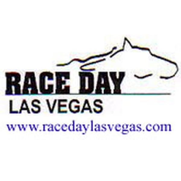 The Race Day Las Vegas Radio Network
