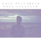 Twin Solitude - Leif Vollebekk Cover Art