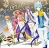 TVアニメ「SHOW BY ROCK!!#」ARCAREAFACT挿入歌「ジャスタウェイク」 - EP