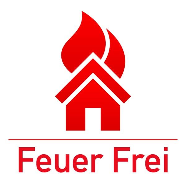 Feuer Frei - Der Feuerwehr Podcast