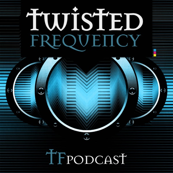 Twisted Frequency