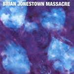 The Brian Jonestown Massacre - Evergreen