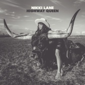 Jackpot - Nikki Lane
